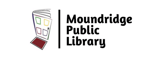 Online Resources | Moundridge Public Library