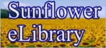 SunflowerElibrary